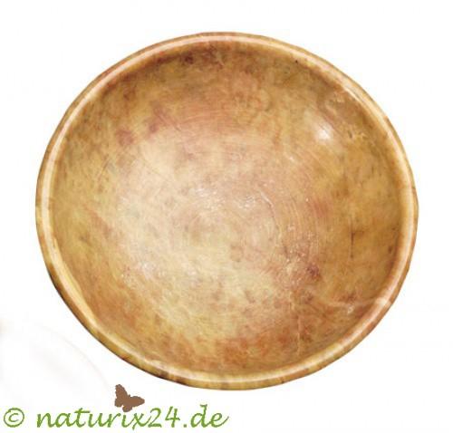 Specksteinschale 10,5 cm