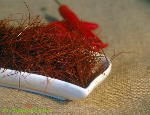 Chilifäden
