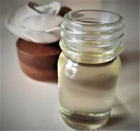 Parfümöl Bratapfel