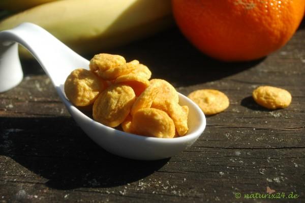 Smoothie Drops Mango-Banane-Maracuja