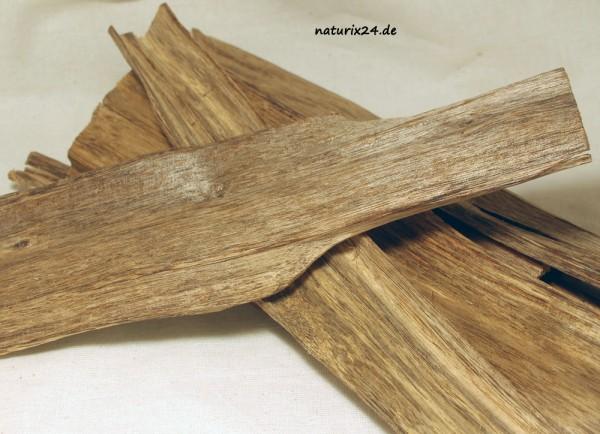Adlerholz, Aloewood Chips