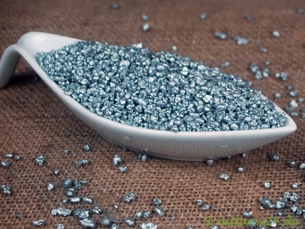Farbweihrauch Silber