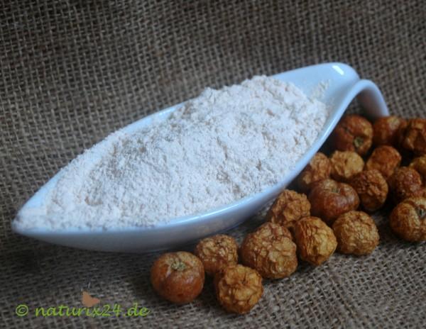 Acerolapulver mit 17 % natürlichem Vitamin C