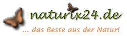Holger Senger Vertrieb von Naturrohstoffen e.K.