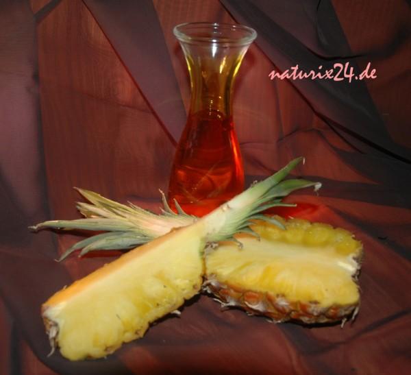 Duftöl Ananas