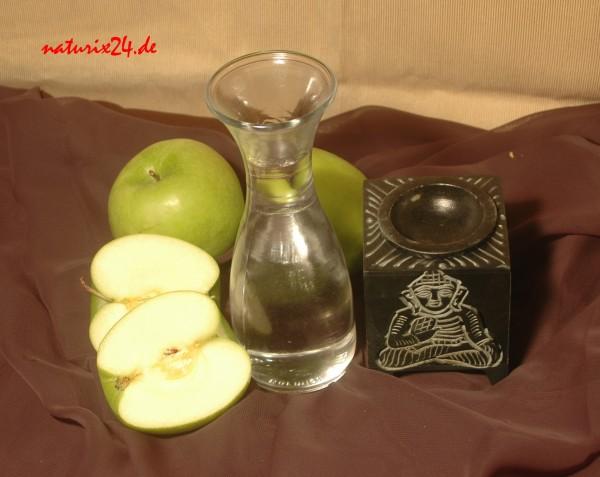 Duftöl `Grüner Apfel´
