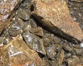 Kapaloe Stücke