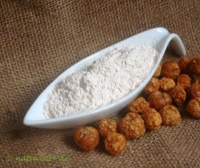 Acerolapulver mit 25 % natürlichem Vitamin C