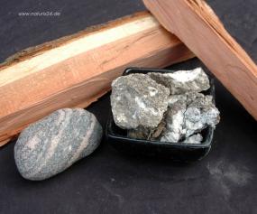 Benzoe Sumatra Blockware
