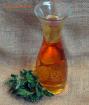 Oreganoöl ätherisch