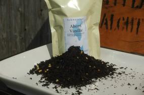 Ahorn-Vanille Tee 100 g