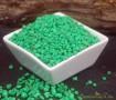 Grüner Weihrauch