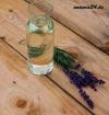 Lavendelöl ätherisch