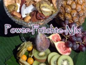 Der Power Mix