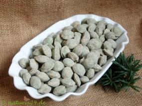 Wasabi Erdnüsse Japanqualität
